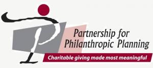 PPP Logo